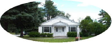 Raymond Village Library